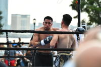 The 2017 Rumble on The River - Amazing Taste of Muay Thai #144