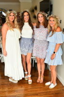 Crowns by Christy x Nine West Hamptons Luncheon #95