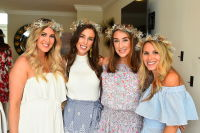 Crowns by Christy x Nine West Hamptons Luncheon #222