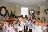 Crowns by Christy x Nine West Hamptons Luncheon #149