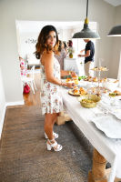 Crowns by Christy x Nine West Hamptons Luncheon #133
