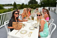 Crowns by Christy x Nine West Hamptons Luncheon #180