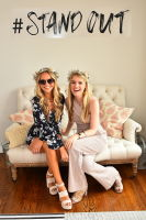 Crowns by Christy x Nine West Hamptons Luncheon #192