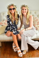 Crowns by Christy x Nine West Hamptons Luncheon #263