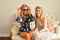 Crowns by Christy x Nine West Hamptons Luncheon #9