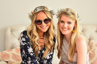 Crowns by Christy x Nine West Hamptons Luncheon #151