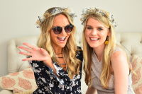 Crowns by Christy x Nine West Hamptons Luncheon #203