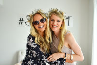 Crowns by Christy x Nine West Hamptons Luncheon #114