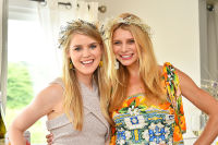 Crowns by Christy x Nine West Hamptons Luncheon #208