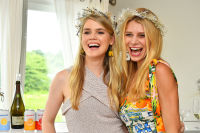 Crowns by Christy x Nine West Hamptons Luncheon #257