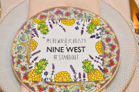 Crowns by Christy x Nine West Hamptons Luncheon #35