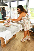 Crowns by Christy x Nine West Hamptons Luncheon #274