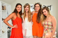 Crowns by Christy x Nine West Hamptons Luncheon #169