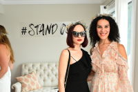 Crowns by Christy x Nine West Hamptons Luncheon #271