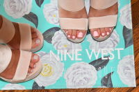 Crowns by Christy x Nine West Hamptons Luncheon #197