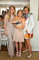 Crowns by Christy x Nine West Hamptons Luncheon #166