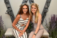 Crowns by Christy x Nine West Hamptons Luncheon #31