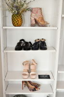 Crowns by Christy x Nine West Hamptons Luncheon #17
