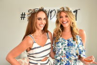 Crowns by Christy x Nine West Hamptons Luncheon #106