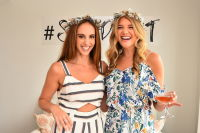 Crowns by Christy x Nine West Hamptons Luncheon #215