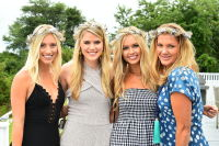 Crowns by Christy x Nine West Hamptons Luncheon #202