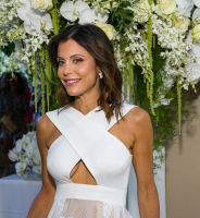 A Golden Hour with B Floral and Bethenny Frankel #6
