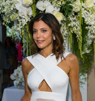 A Golden Hour with B Floral and Bethenny Frankel #8