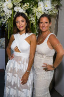 A Golden Hour with B Floral and Bethenny Frankel #9