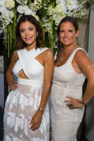 A Golden Hour with B Floral and Bethenny Frankel #12