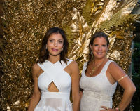 A Golden Hour with B Floral and Bethenny Frankel #14