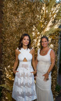 A Golden Hour with B Floral and Bethenny Frankel #17