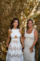 A Golden Hour with B Floral and Bethenny Frankel #20