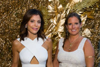 A Golden Hour with B Floral and Bethenny Frankel #21