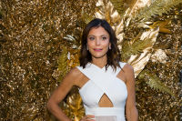 A Golden Hour with B Floral and Bethenny Frankel #22