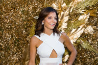 A Golden Hour with B Floral and Bethenny Frankel #25