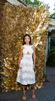 A Golden Hour with B Floral and Bethenny Frankel #27