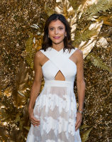 A Golden Hour with B Floral and Bethenny Frankel #29