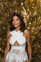 A Golden Hour with B Floral and Bethenny Frankel #32