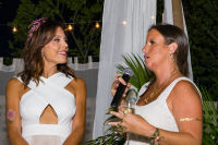 A Golden Hour with B Floral and Bethenny Frankel #35