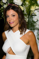 A Golden Hour with B Floral and Bethenny Frankel #38