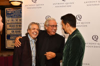 The Anthony Quinn Foundation Presents An Evening with Lin-Manuel Miranda #54