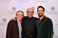The Anthony Quinn Foundation Presents An Evening with Lin-Manuel Miranda #62
