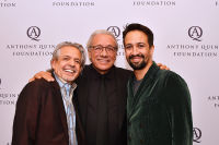The Anthony Quinn Foundation Presents An Evening with Lin-Manuel Miranda #75