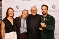 The Anthony Quinn Foundation Presents An Evening with Lin-Manuel Miranda #77