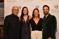 The Anthony Quinn Foundation Presents An Evening with Lin-Manuel Miranda #64