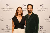 The Anthony Quinn Foundation Presents An Evening with Lin-Manuel Miranda #31
