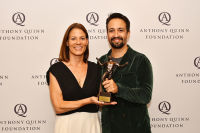 The Anthony Quinn Foundation Presents An Evening with Lin-Manuel Miranda #97