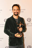 The Anthony Quinn Foundation Presents An Evening with Lin-Manuel Miranda #29