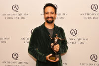 The Anthony Quinn Foundation Presents An Evening with Lin-Manuel Miranda #34