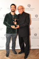 The Anthony Quinn Foundation Presents An Evening with Lin-Manuel Miranda #35